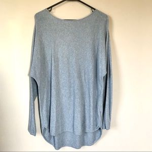 ••MK Sweater••